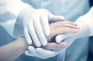 Oncología integrativa