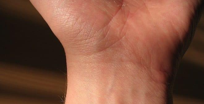 Plasma rico en plaquetas contra todo tipo de dolencias en articulaciones dolorosas