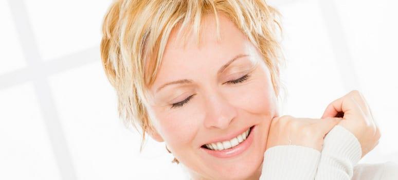 rejuvenecimiento facial y terapia celular