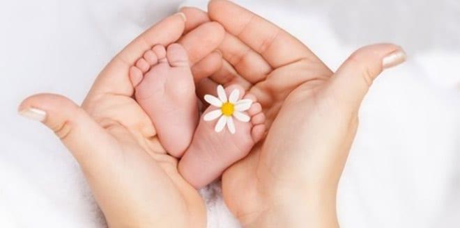 Preservación fertilidad mujer