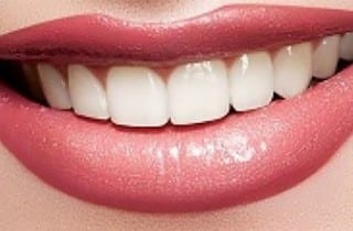 Medicina regenerativa dientes