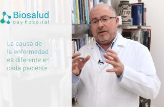 tratamiento artritis reumatoide en biosalud