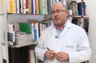 tratamiento de la esclerosis multiple