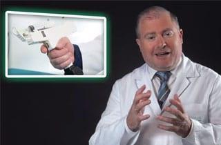 Mesoterapia Homeopática en Biosalud