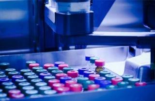 Validación de productos de terapias avanzadas